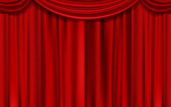theater-almelo