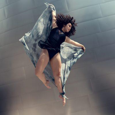 modern-dansles-almelo