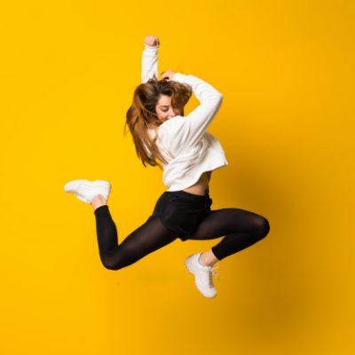 modern-danslessen-almelo