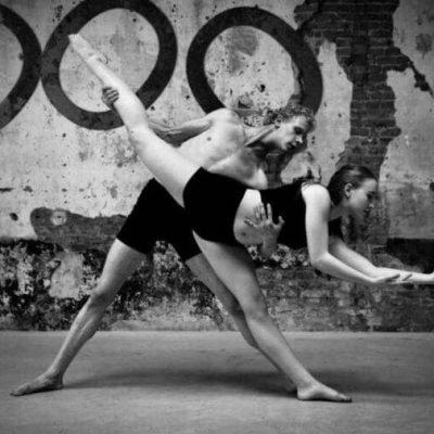 nieuw-dansdocent-modern-innerall