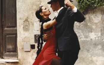 argentijnse-tango-almelo