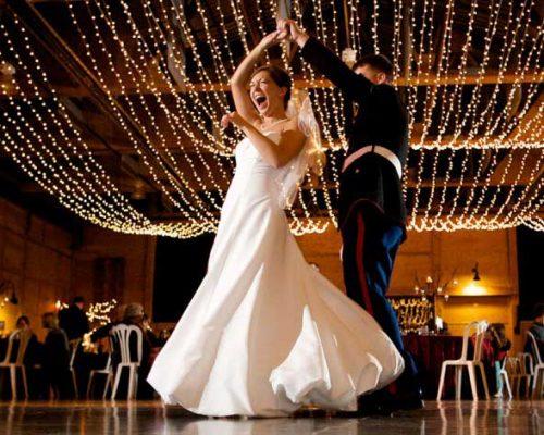 wedding-dance-les-almelo