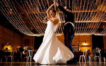 wedding-dancing-les-almelo